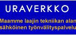 uraverkko-banner-u